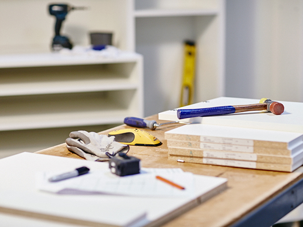 expert-advise-prepare-for-installation-image1
