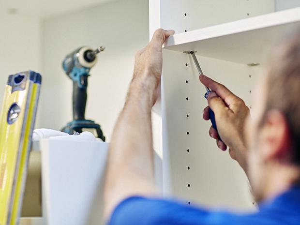 expert-advise-prepare-for-installation-image2