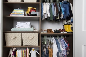 expert-advise-transition-baby-to-kid-california-closets