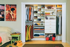 expert-advise-transition-kid-to-teen-california-closets