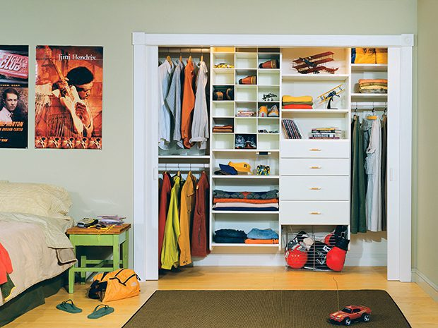 advise closet a solutions teen california expert kid design transition closets to how