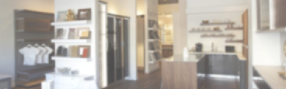 California Closets West Palm Beach Financing Options