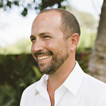 Jason Bohn, Design Consultant/Installer