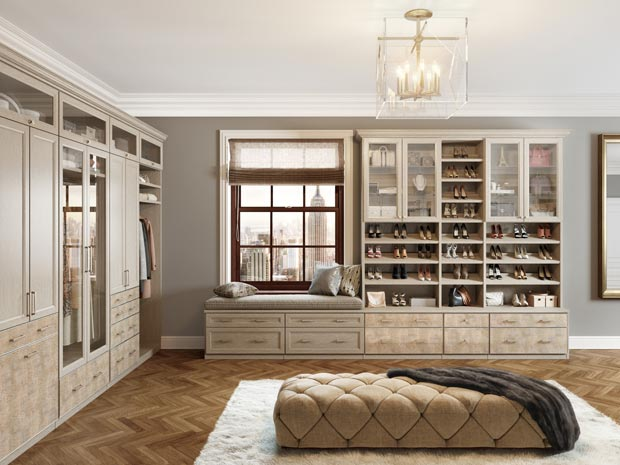 Tremendous Walk In Closet Systems Walk In Closet Design Ideas Home Remodeling Inspirations Basidirectenergyitoicom