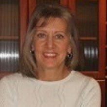 Patty Berardi