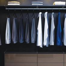 richmond-luxe-closet-walk-in-lago-venetian-wenge-bronze-bnnr