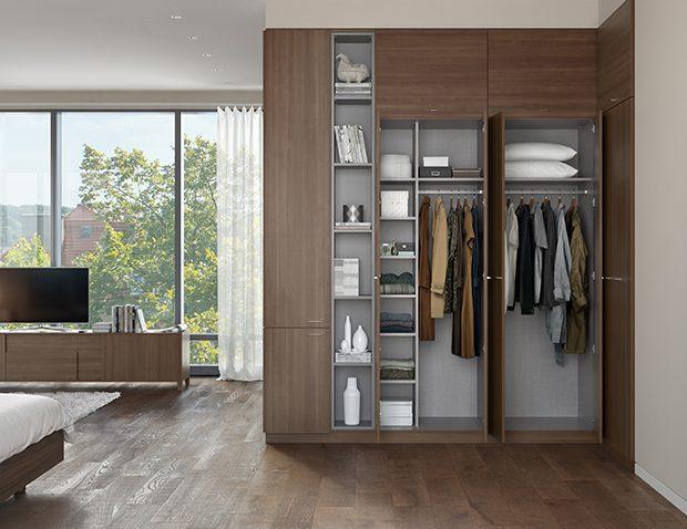 Closet Room Ideas Bedroom Living Area Amp Garage