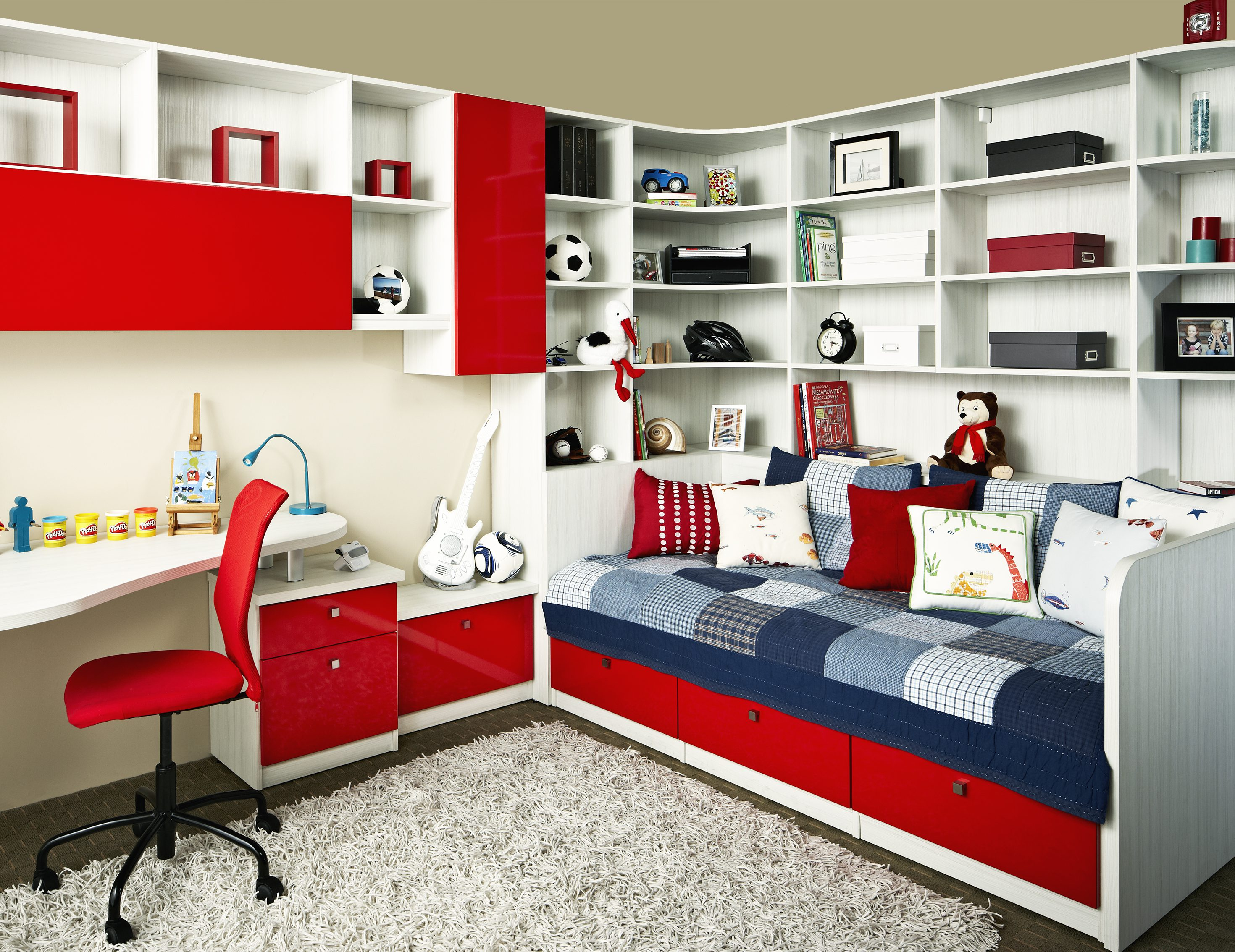 Playroom Storage Systems Toy Storage Ideas California Closets
