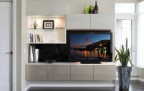 Living Room Closet Ideas Amp Storage Cabinets California