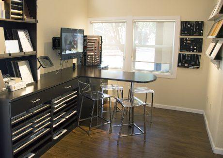 California Closets Walnut Creek Ca Showroom