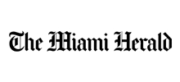 The Miami Herald Logo