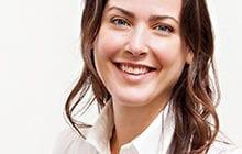 Paige Gordon, Design Consultant SF 2017