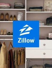 Clever Closet Tips from Professionals