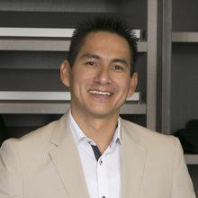 Antonio Bracamonte