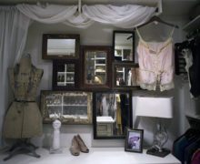 blog-celebrity-closets-image11-620x465