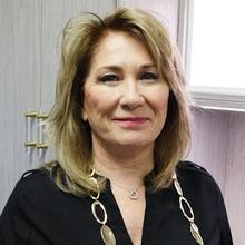 Adrianne White profile image