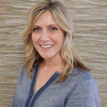 Amy Lillquist