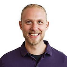 Brandon Hyland, Design Consultant