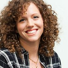 Corinne Cronin, Design Consultant