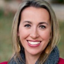 Lori Mann profile image
