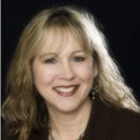 Nancy Humphries