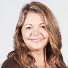 Tamara Swanberg
