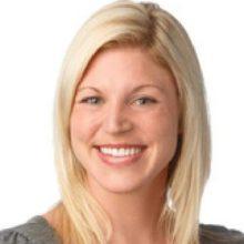 Kristin Salaski