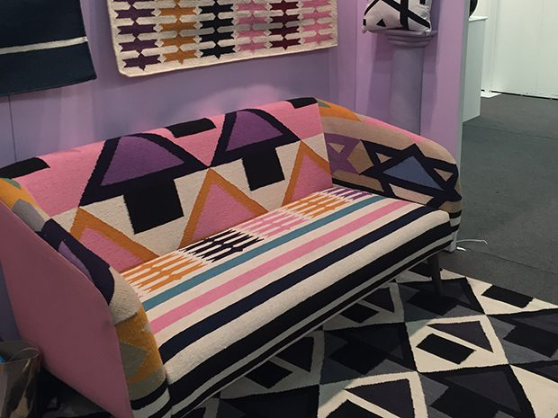 California Closets Field Notes from the 2016 Architectural Digest Design Show