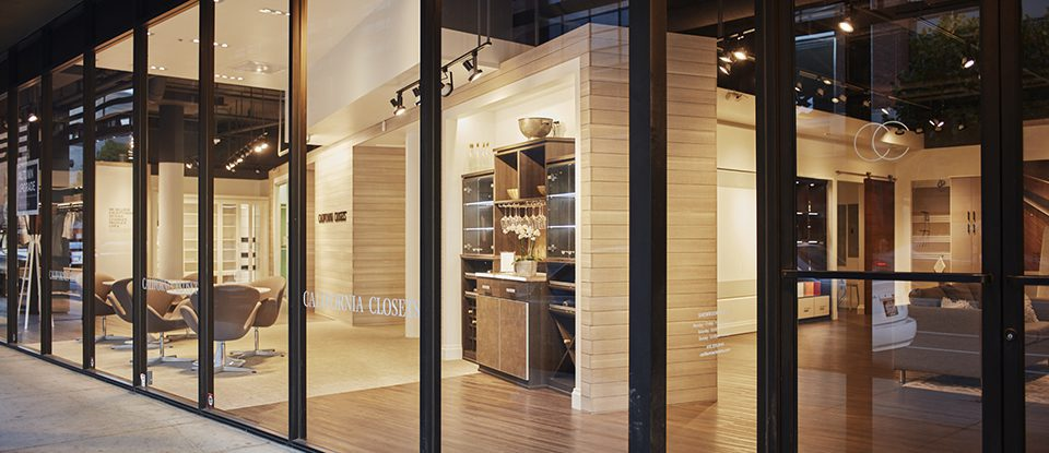 We're LIVE! Enjoy A First Look at Showroom 2.0 in San Francisco