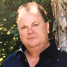 Bill Higbee, Senior Design Consultant