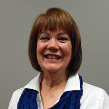 Janet Higbee