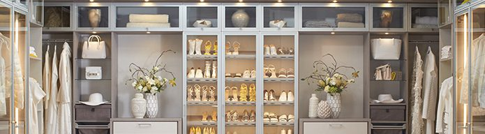 California Closets Oakville