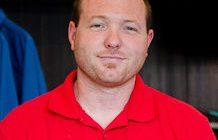 California Closets Indianapolis - Matt Fletcher, Installer