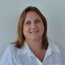 Cheryl Adams