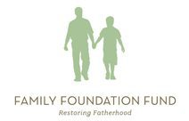The Family Foundation Fund