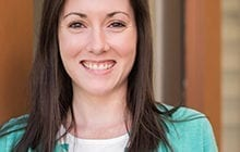 Morgan Haynie, Charlotte Design Consultant 2016