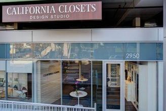 Cherry Creek Design Studio