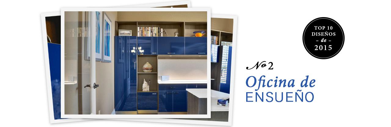 Top 10 Designs 2 Dreamy Montoya SP