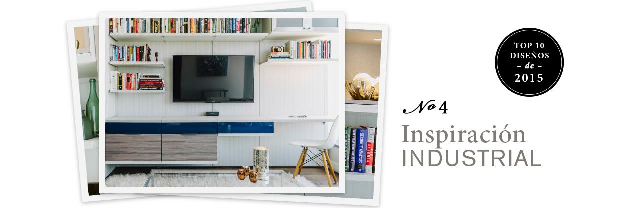 Top 10 Designs 4 Industrial Williams SP