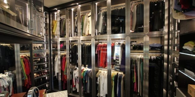 California Closets Custom 8