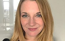 Chloe O'Keeffe, Business Development Manager - California Closets San Francisco