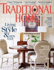 traditional-home-july-august-2016