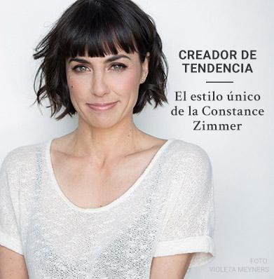 Compressed BA_HP_BlogPost-ConstanceZimmer-Spanish