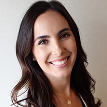 Lauren Penny