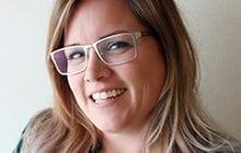 Melissa Jane Veinotte Design Consultant 2016