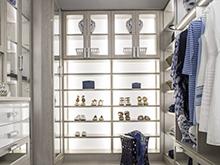 The Hampton Designer Showhouse