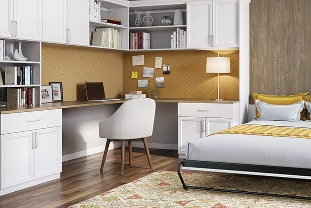 6 Questions About Murphy Beds — Answered
