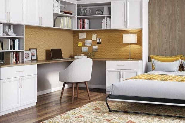 Réponses à 6 questions sur les lits escamotables