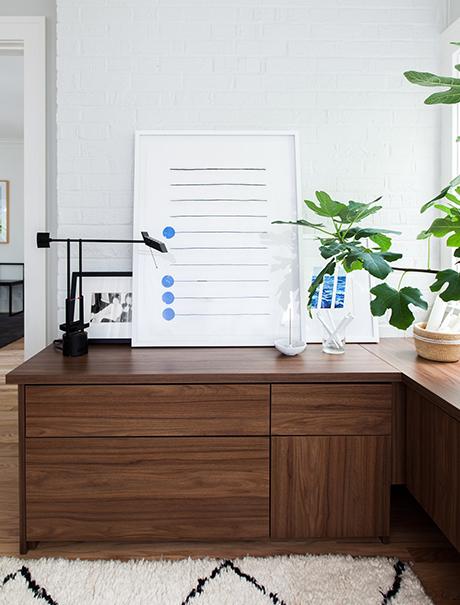 Michelle Adams Office Vertical Client Story