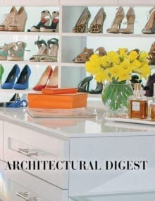 press-page-architectural-digest